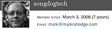 songdogtech at WordPress.org